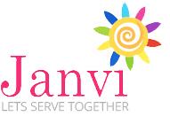 Janvi Charitable Trust