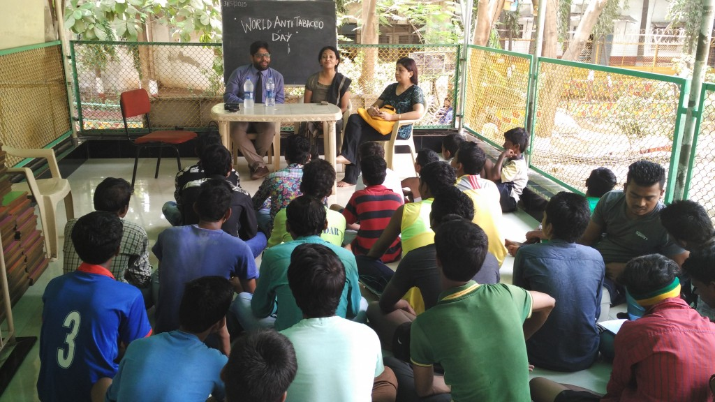 awareness-program-on-prevention-of-drugs-addiction-for-the-local-youth