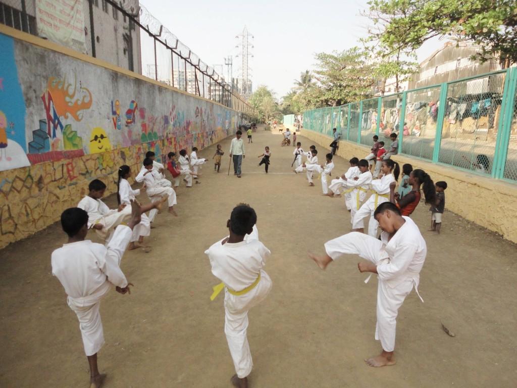 karate-classes-in-new-garden