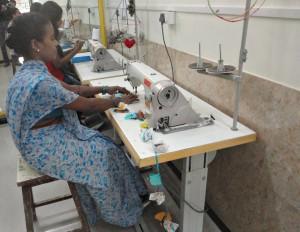 Livelihood Program
